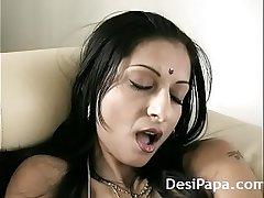 Madhuri indian bollywood actress masturbation porn video